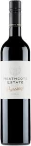 Heathcote Estate Pressings Shiraz 2016 - Buy