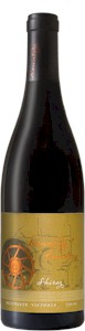 Kennedy Cambria Shiraz - Buy