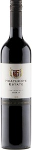 Heathcote Estate Shiraz - Buy