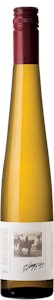 Heggies Botrytis Riesling - Buy