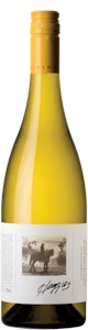 Heggies Vineyard Chardonnay 2013 - Buy