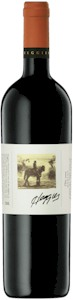 Heggies Vineyard Merlot 2010 - Buy