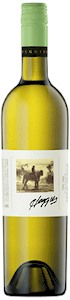 Heggies Vineyard Viognier - Buy