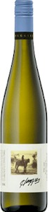 Heggies Vineyard Riesling 2015 - Buy