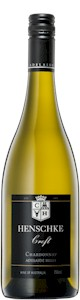 Henschke Croft Chardonnay - Buy