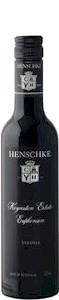 Henschke Keyneton Estate Euphonium 375ml - Buy