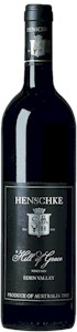 Henschke Hill of Grace 1981 - Buy