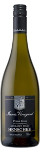 Henschke Little Hampton Pinot Gris 2014 - Buy