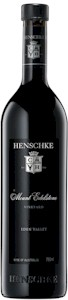Henschke Mount Edelstone Shiraz 2014 - Buy