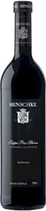 Henschke Tappa Pass Shiraz 2015 - Buy