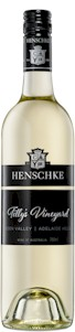 Henschke Tillys Vineyard Dry White 2015 - Buy