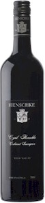 Henschke Cyril Cabernet 2007 - Buy