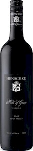 Henschke Hill of Grace 2006 - Buy