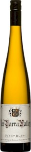 Hoddles Creek 1er Yarra Valley Pinot Blanc - Buy