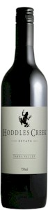 Hoddles Creek Estate Cabernet Sauvignon - Buy