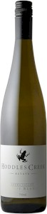Hoddles Creek Estate Pinot Blanc - Buy