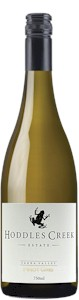 Hoddles Creek Estate Pinot Gris - Buy