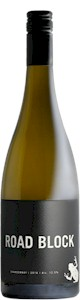 Hoddles Creek Estate Road Block Chardonnay - Buy
