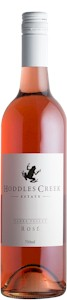 Hoddles Creek Estate Rose - Buy