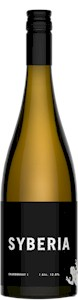 Hoddles Creek Estate Syberia Chardonnay - Buy