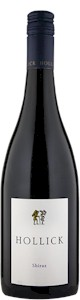 Hollick Wrattonbully Shiraz - Buy