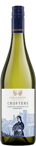 Houghton Crofters Chardonnay - Buy