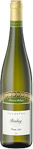 Houghton Museum Release  Riesling 1995 - Buy