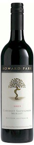 Howard Park Cabernet Merlot Franc 2004 - Buy