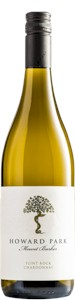 Howard Park Flint Rock Chardonnay - Buy