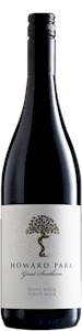 Howard Park Flint Rock Pinot Noir - Buy