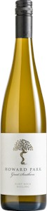 Howard Park Flint Rock Riesling - Buy