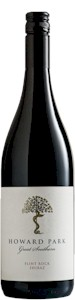 Howard Park Flint Rock Syrah - Buy