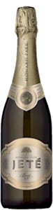 Howard Park Jete Brut NV - Buy