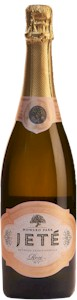 Howard Park Jete Rose Brut - Buy