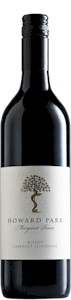 Howard Park Miamup Cabernet Sauvignon - Buy