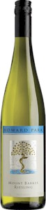 Howard Park Riesling - Buy