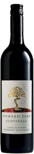 Howard Park Scotsdale Cabernet Sauvignon - Buy