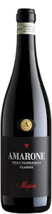 Agricola Allegrini Amarone DOC - Buy
