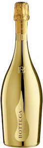 Bottega Prosecco Gold DOC - Buy