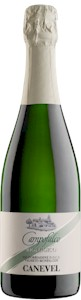 Canevel Campofalco Prosecco Superiore DOCG - Buy