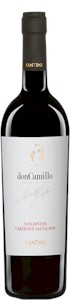 Don Camillo Sangiovese Cabernet - Buy