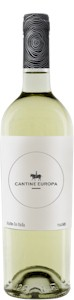 Cantine Europa Prima Alta Pinot Grigio IGT - Buy