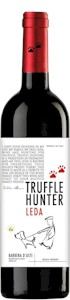 Luca Bosio Leda Truffle Hunter Barbera dAsti - Buy