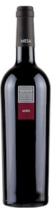 Mesa Moro Cannonau DOC - Buy