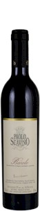 Paolo Scavino Barolo DOCG 375ml - Buy
