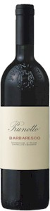 Prunotto Barbaresco DOCG - Buy
