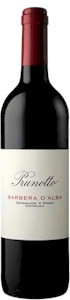 Prunotto Barbera DAlba DOC - Buy