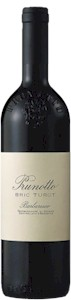 Prunotto Bric Turot Barbaresco DOCG - Buy
