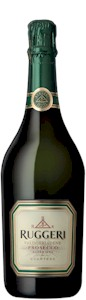 Ruggeri Prosecco Superiore Quartese DOCG - Buy