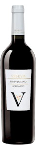 Vesevo Beneventano Aglianico IGT - Buy